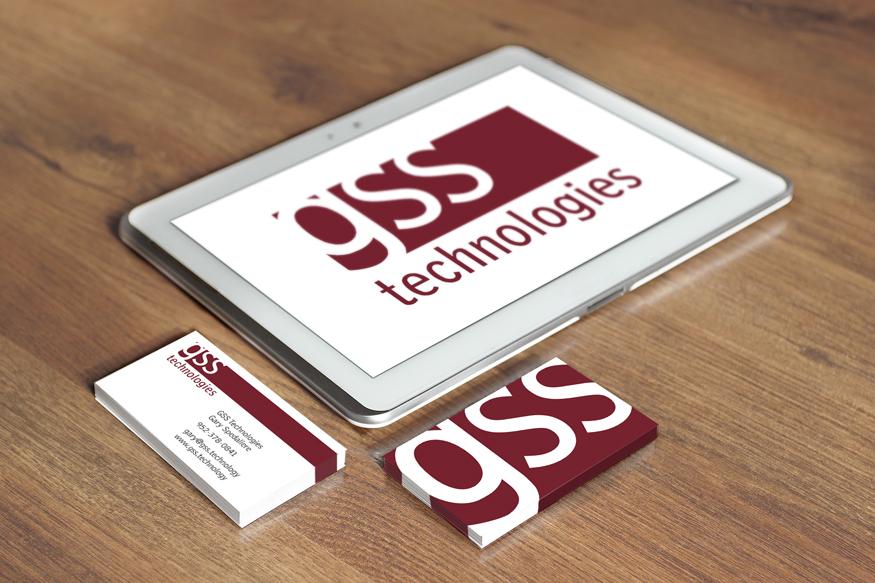 JulesHall_GSS_Logo